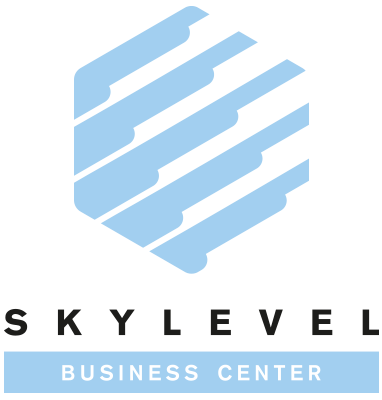Skylevel - Business Center